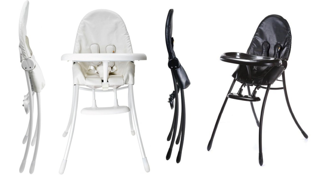 Bloom Nano High Chair Review